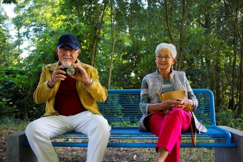 Reclamación de pensión exitosa