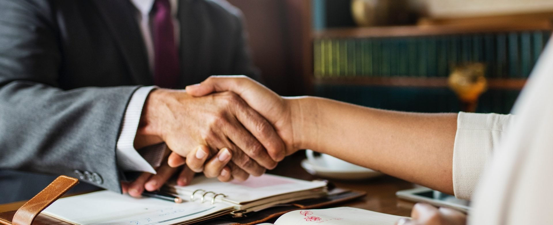 Asesoría en insolvencia económica Cali – Jinete & Asociados